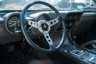 Lamborghini-Miura-S-Blu-Spettrale-Metallizzato-21-of-109
