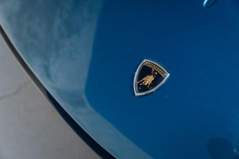 Lamborghini-Miura-S-Blu-Spettrale-Metallizzato-73-of-109