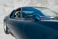 Lamborghini-Miura-S-Blu-Spettrale-Metallizzato-8-of-109