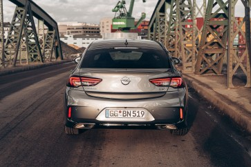 2021 Opel Insignia GSI-0014