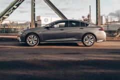 2021 Opel Insignia GSI-0020