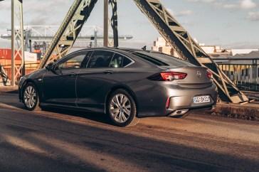 2021 Opel Insignia GSI-0022
