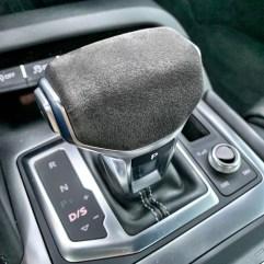 @Audi R8 RWD - 9