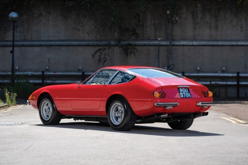 @Daytona-14333-Rosso Chiaro - 1