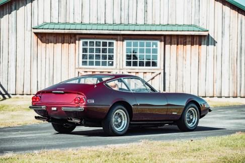 @Daytona-14999-Rosso Cordoba - 1