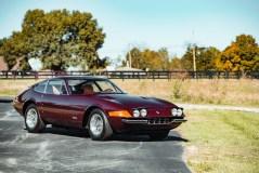 @Daytona-14999-Rosso Cordoba - 3