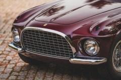 @Ferrari 375 America Coupé Vignale-0327AL - 18