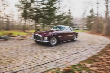 @Ferrari 375 America Coupé Vignale-0327AL - 26