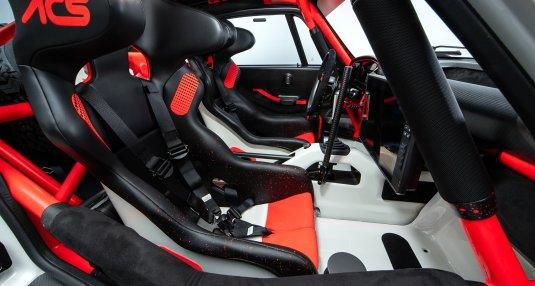 acs-interior_004