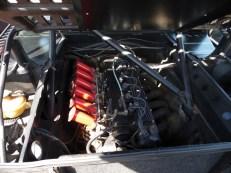 @BMW M1-1233 - 1