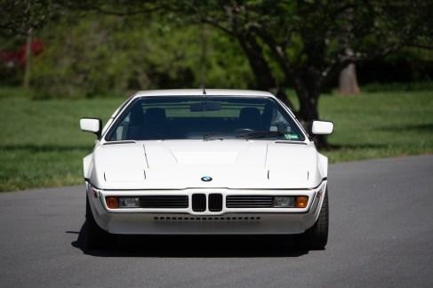 @BMW M1-1261 - 1