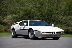 @BMW M1-1261 - 2