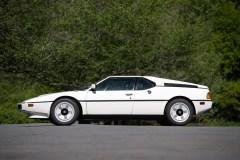 @BMW M1-1261 - 5