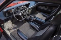 @BMW M1-1348 - 4