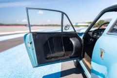 ©1963 Abarth-Simca 1300 GT Coupé-130S-0091 - 11