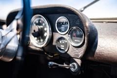 ©1963 Abarth-Simca 1300 GT Coupé-130S-0091 - 13