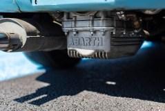 ©1963 Abarth-Simca 1300 GT Coupé-130S-0091 - 6