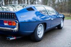 @McLaren GT - 15