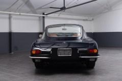 @1964 Lamborghini 350 GT-114 - 4