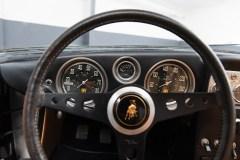 @1964 Lamborghini 350 GT-114 - 7