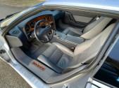 @Bugatti EB110-39095 - 3