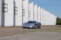 @Bugatti EB110-39095 - 6