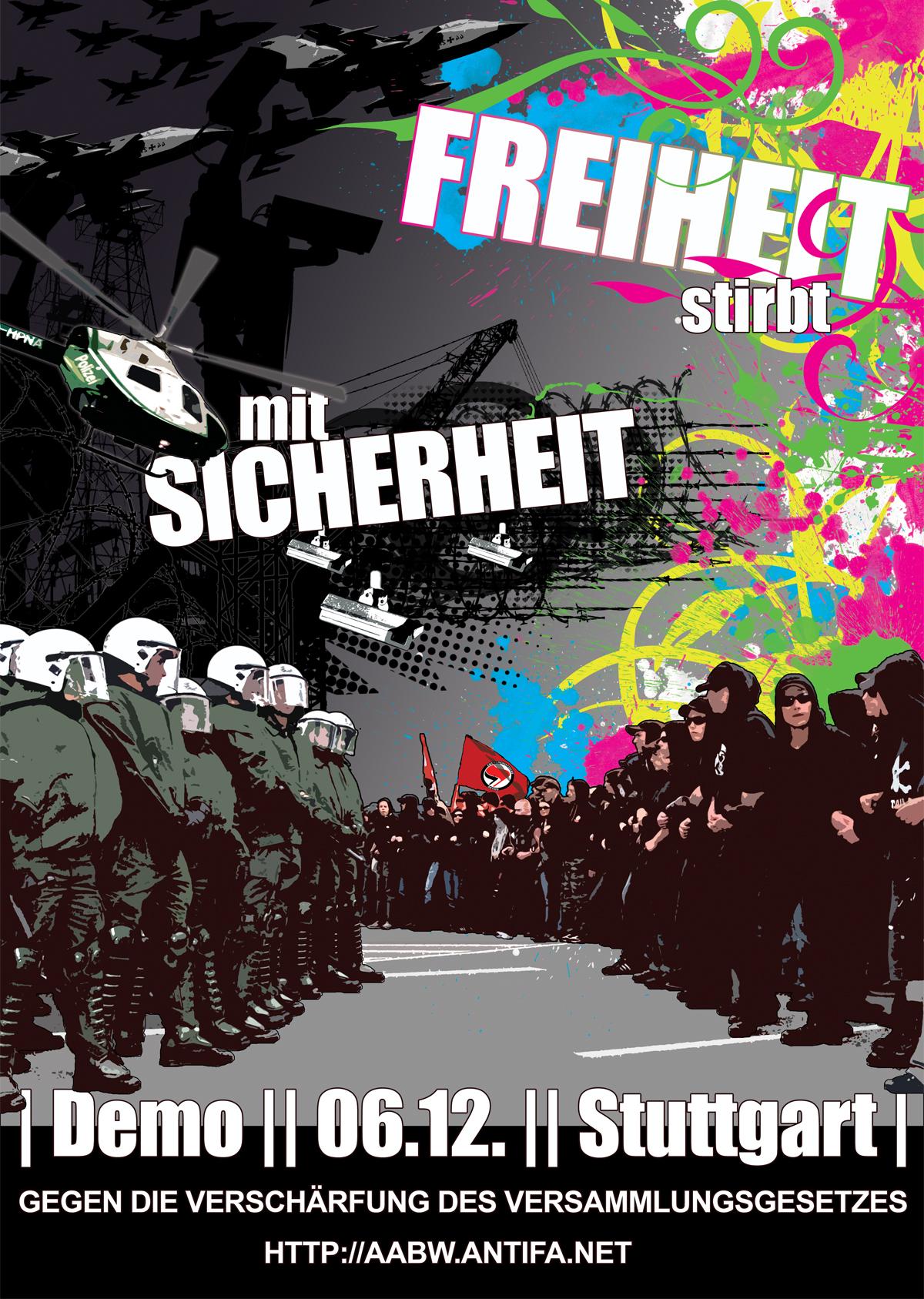 jpg08-12-06-stuttgart-demo-versammlungsgesetz-large