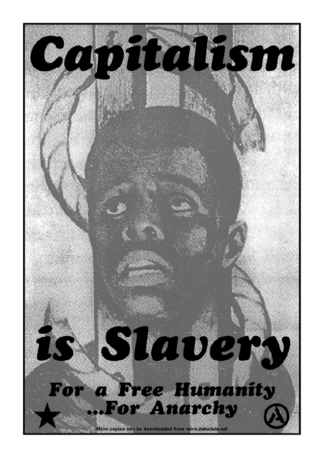 poster_capitalism_is_slavery