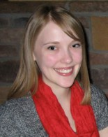 Larissa Crownover