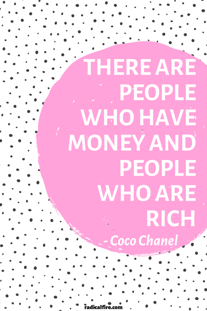 inspirational money quotes 4