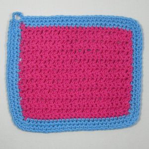 Pink_with_Blue_Border_Rustic_Crocet_Cloth