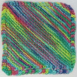 Rainbow_Cloth.