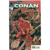 Conan #29