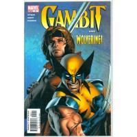 Gambit 5