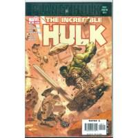 Incredible Hulk 95