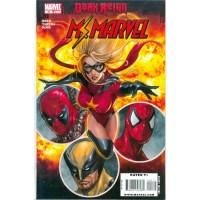 Ms.Marvel 40