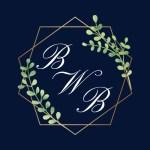 Blue Willow Boutique