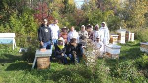 rh-beekeepers-class-of-2016