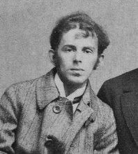 Mandelstam_1914-b