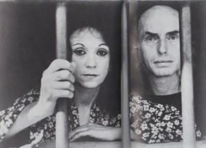 judith-malina-julian-beck-prison-1971