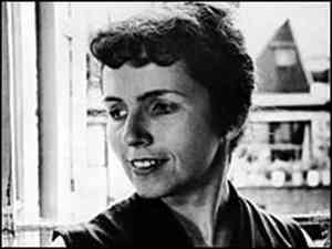 grace-paley-6