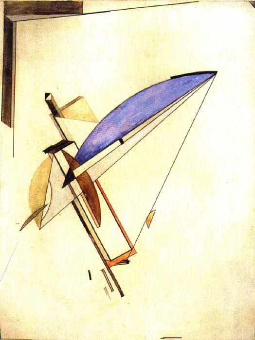 El_Lissitzky_001
