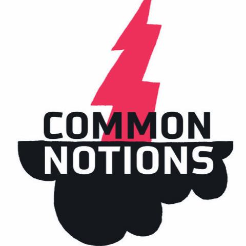Common Notions