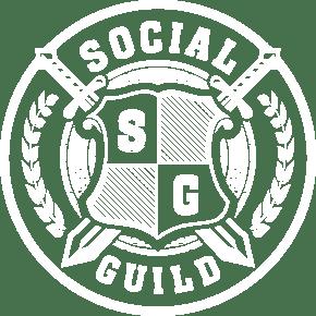 The Social Guild Social Media Training