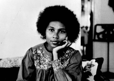 bell hooks book recommendations