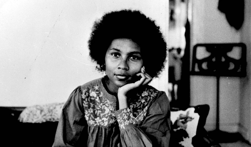 Image result for bell hooks
