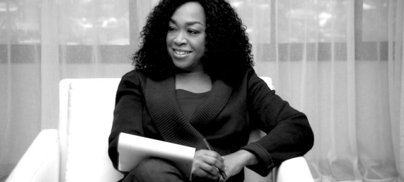 shonda rhimes book recommendations