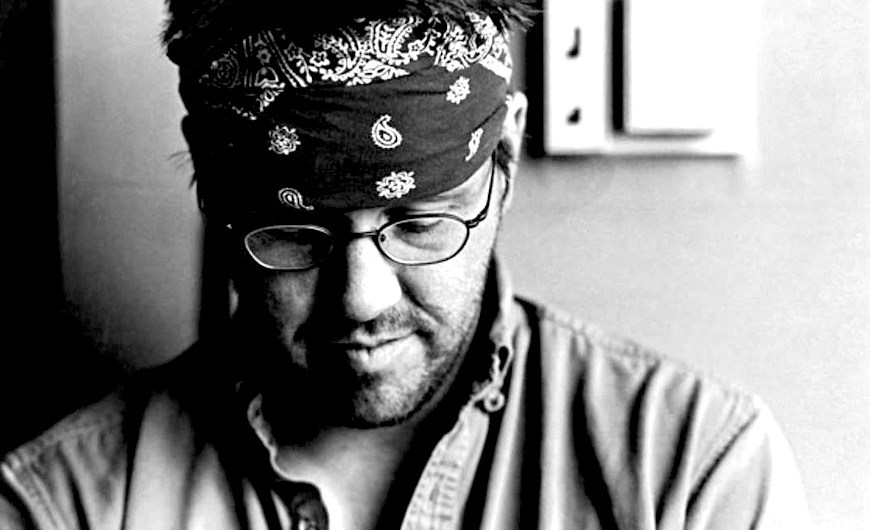 david foster wallace book recommendations