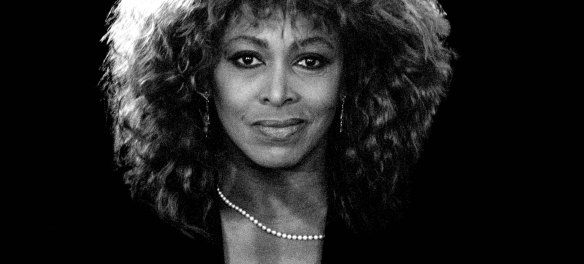 tina turner book recommendations