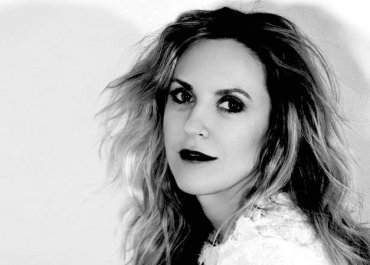 liz phair book recommendations